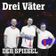 Podcast: Drei V?ter