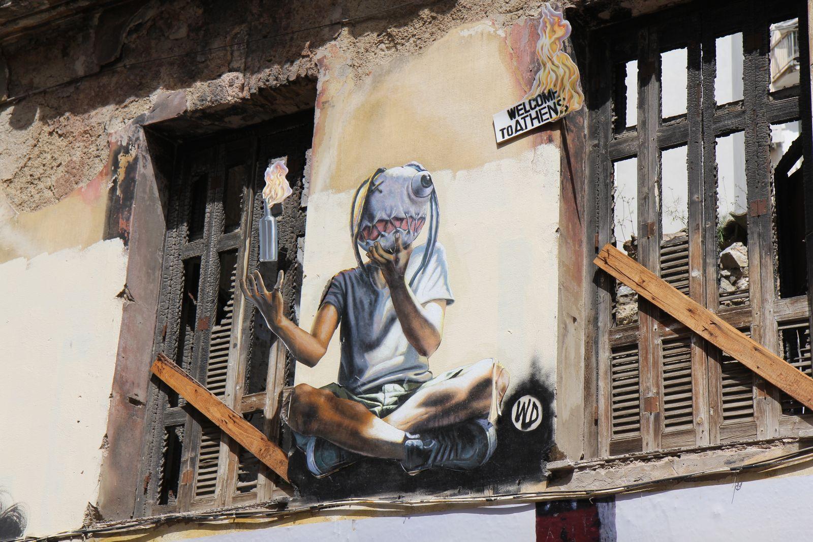 graffiti athen1