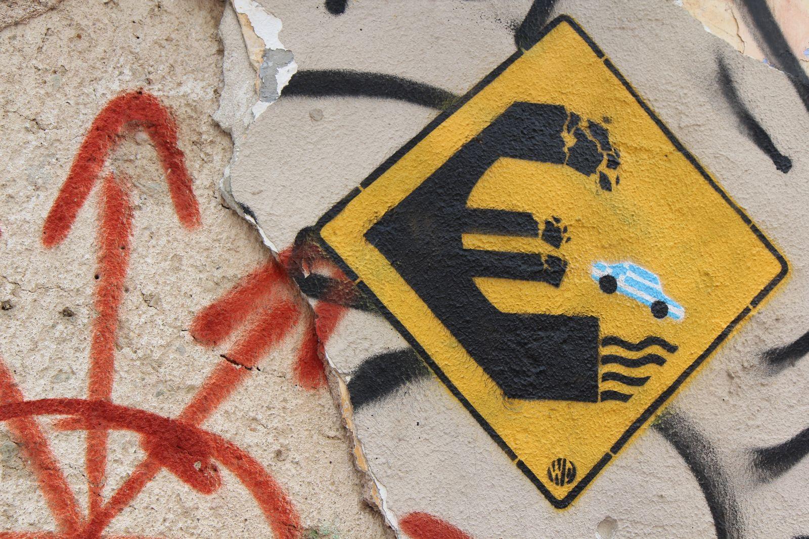graffiti athen2