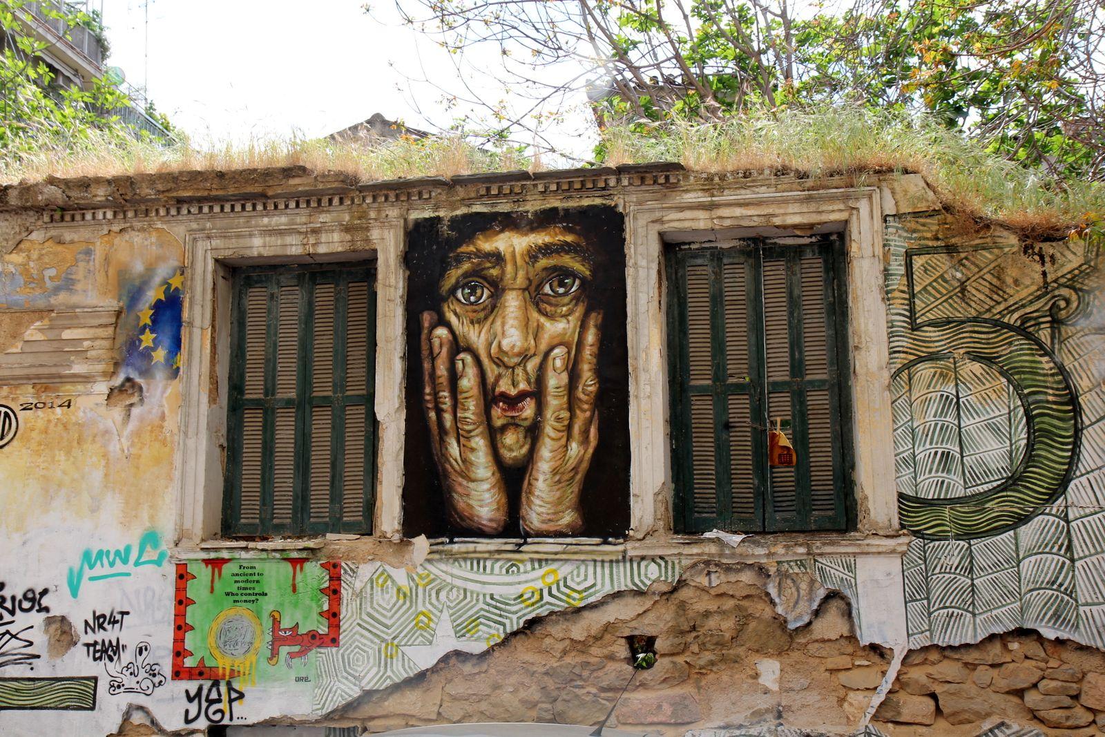 graffiti athen3