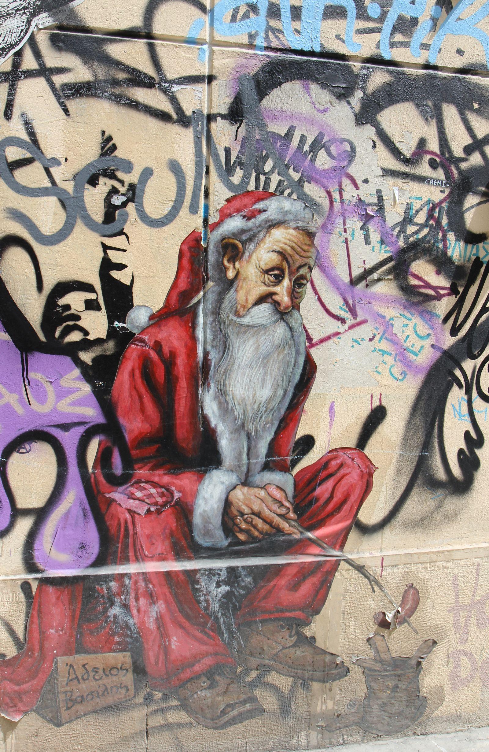 graffiti athen4