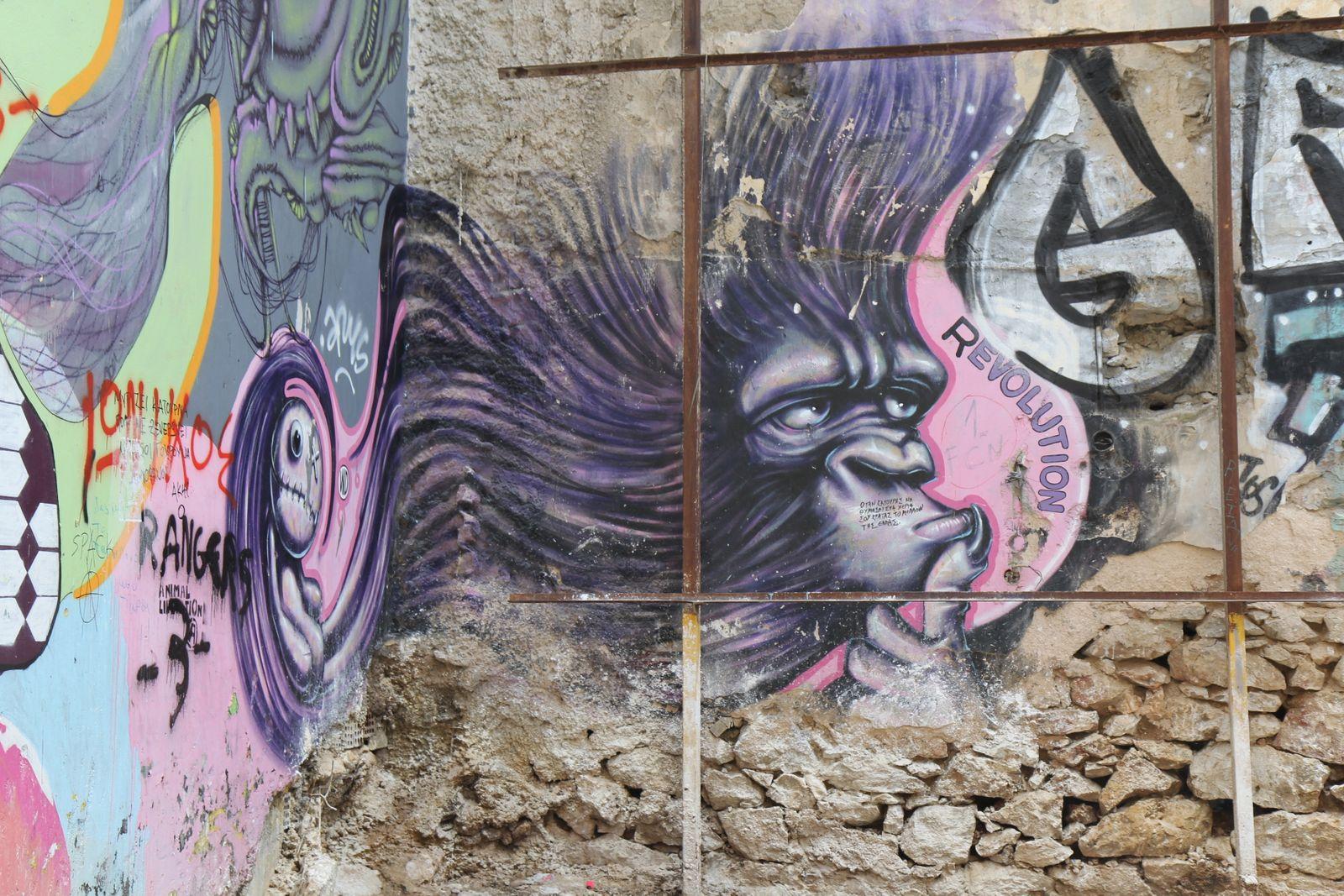 graffiti athen5