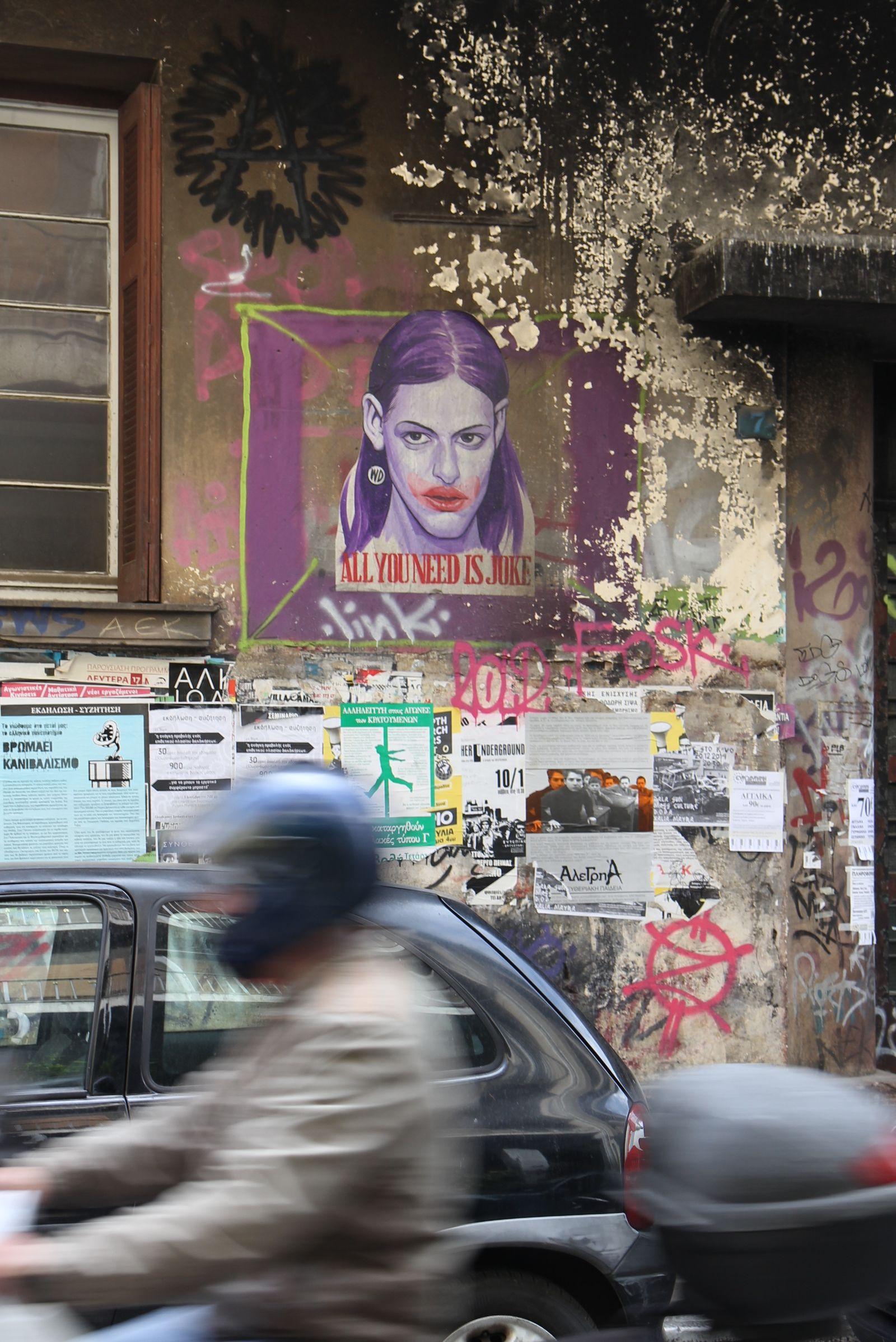 graffiti athen6