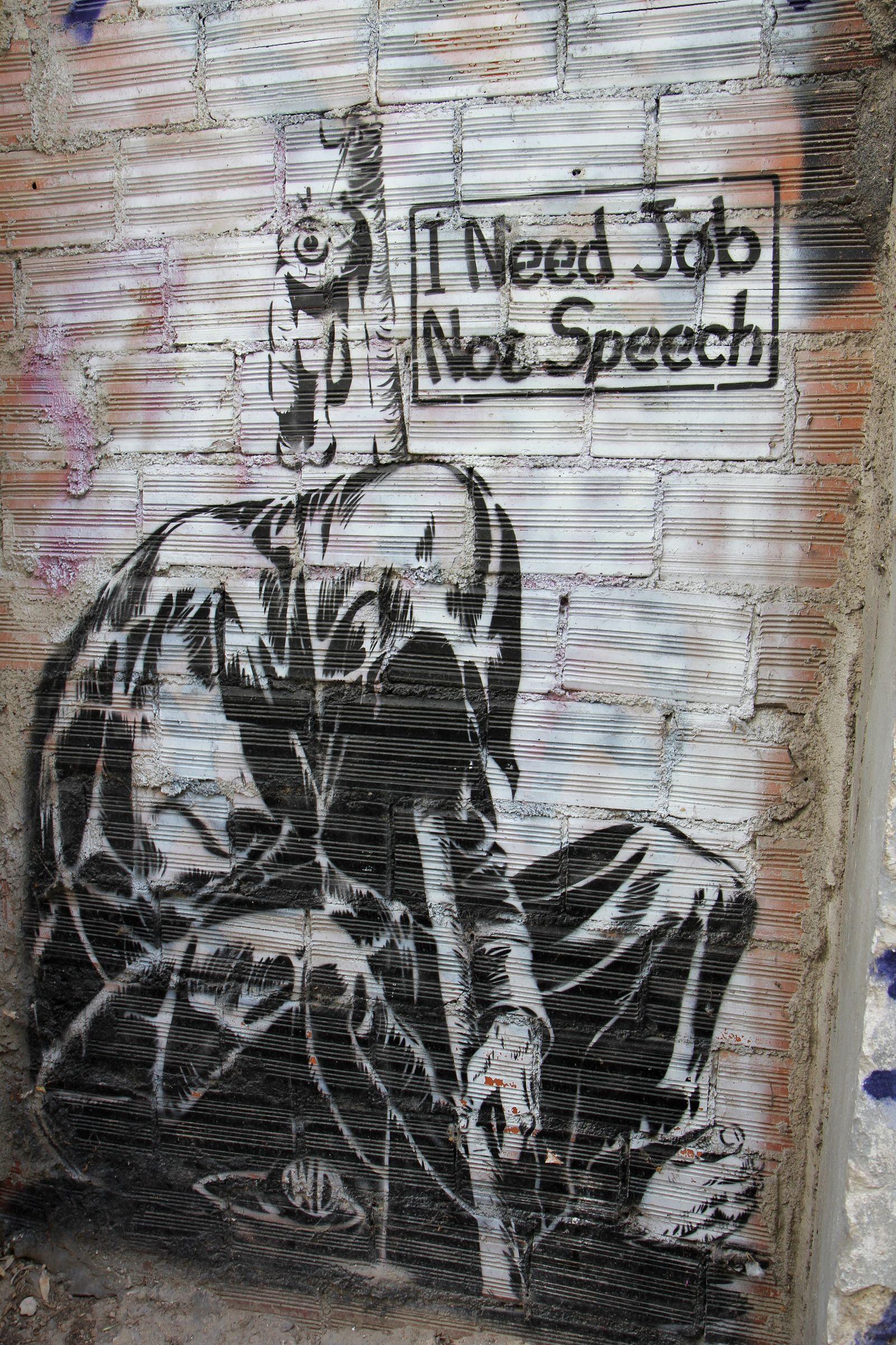 graffiti athen10