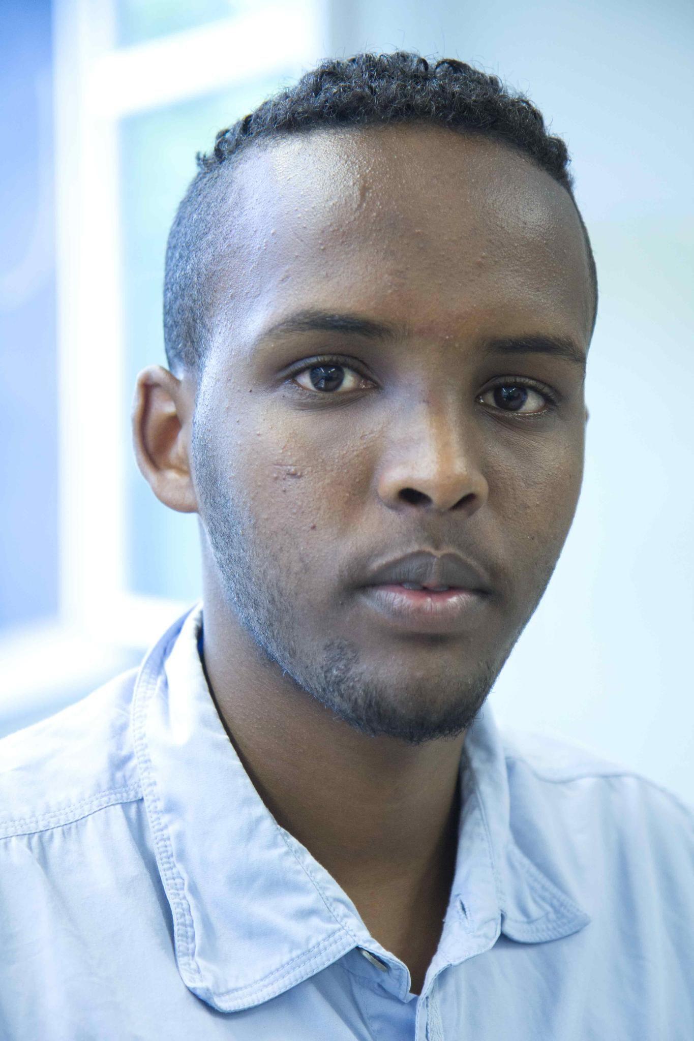 8.-Ahmed spon edit