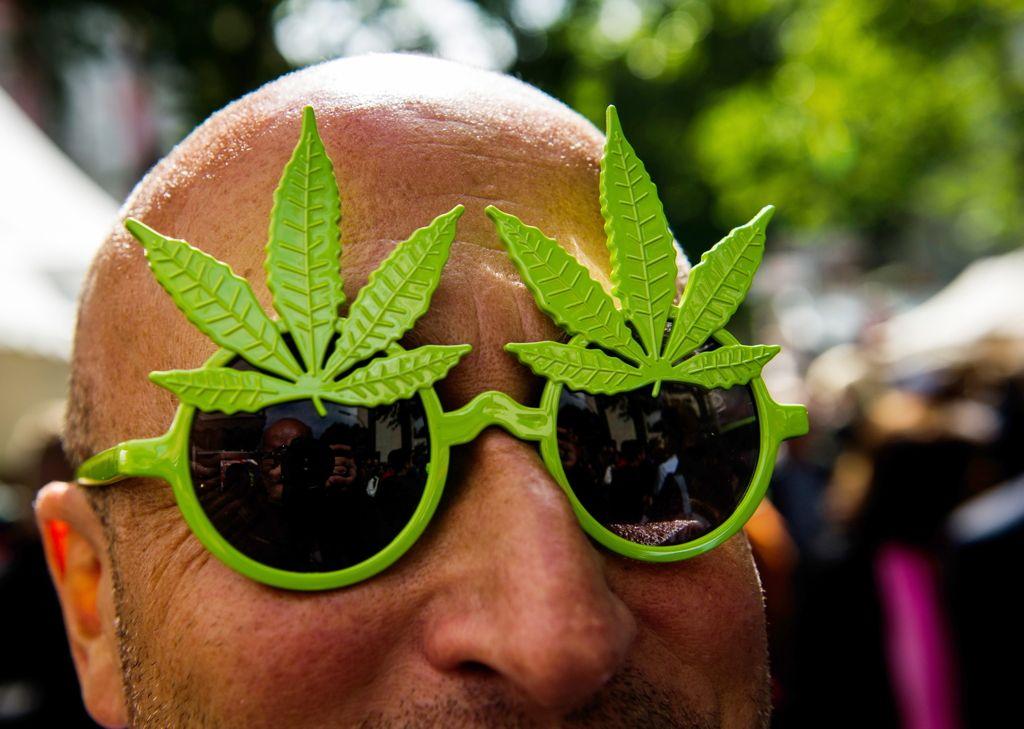 Cannabis-dpa-Paul-Zinken