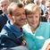 Fake News in Deutschland: Diese Webseiten machen Stimmung gegen Merkel
