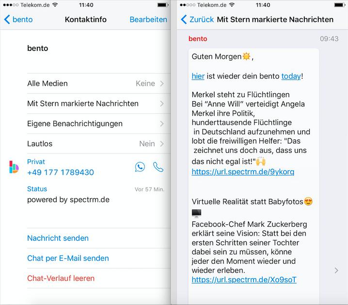 Verlauf gespeicherte snapchat nachrichten löschen Snapchat konversation