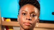 Feministin in High Heels: Warum wir Chimamanda Adichie lieben