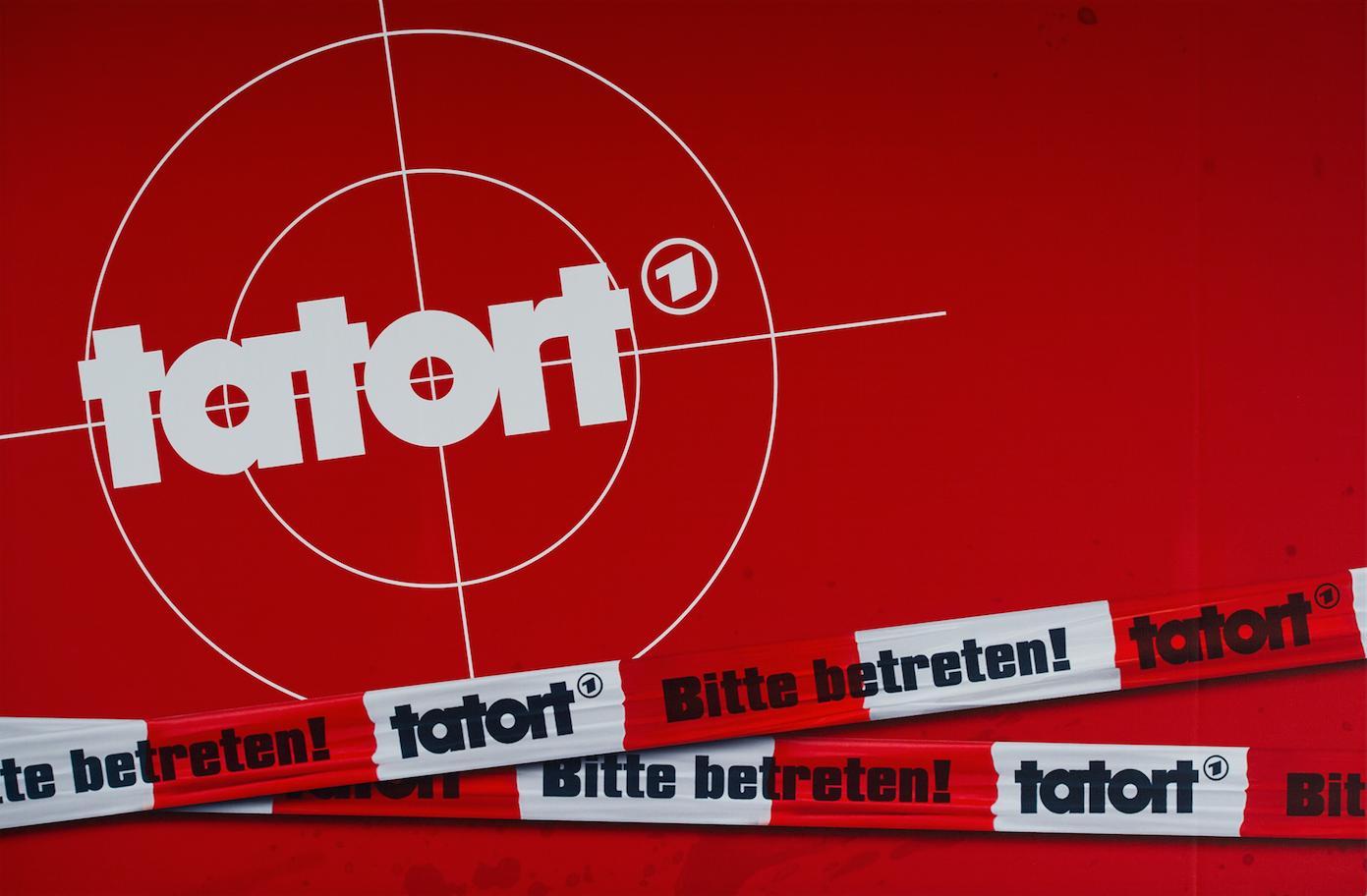 Tatort / Ard