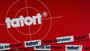 """Bist du ein echter """"Tatort""""-Kenner?"""