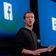 Hat Facebook dabei geholfen, dass Donald Trump Präsident wird?