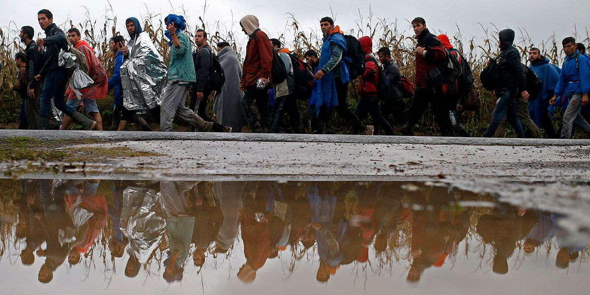 refugees-reuters