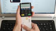 So sicherst du dein Online-Banking