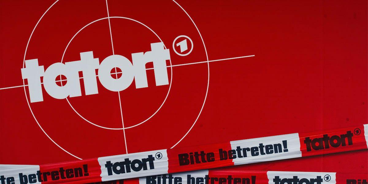 Tatort-Sven-Hoppedpa-klein-copy