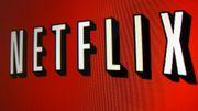 Mit diesen Codes findest du bei Netflix alles, was du dir erträumst