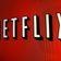 So machst du das Beste aus deinem Netflix-Account