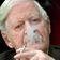 Warum wir Helmut Schmidt vermissen werden