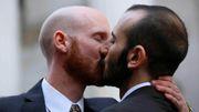 In Finnland dürfen Schwule und Lesben jetzt heiraten und Kinder adoptieren