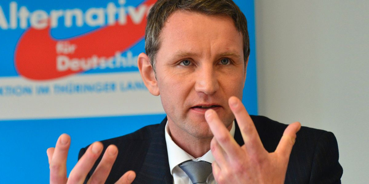 afd-hoecke