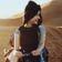 Dinge, die du auf einer Marokko-Reise erlebst