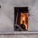 Paris: Polizei findet dritte Leiche in erstürmter Wohnung