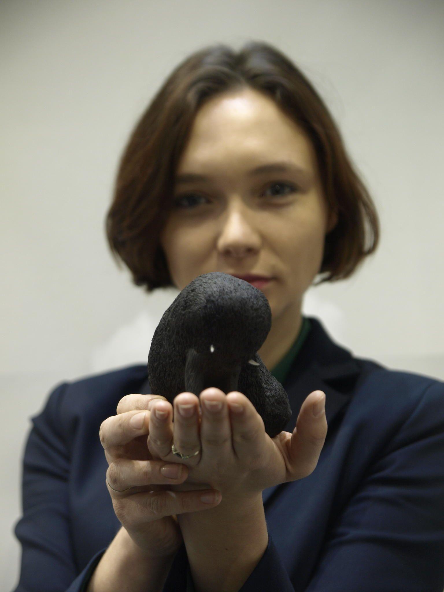 Olga-Filanowska2