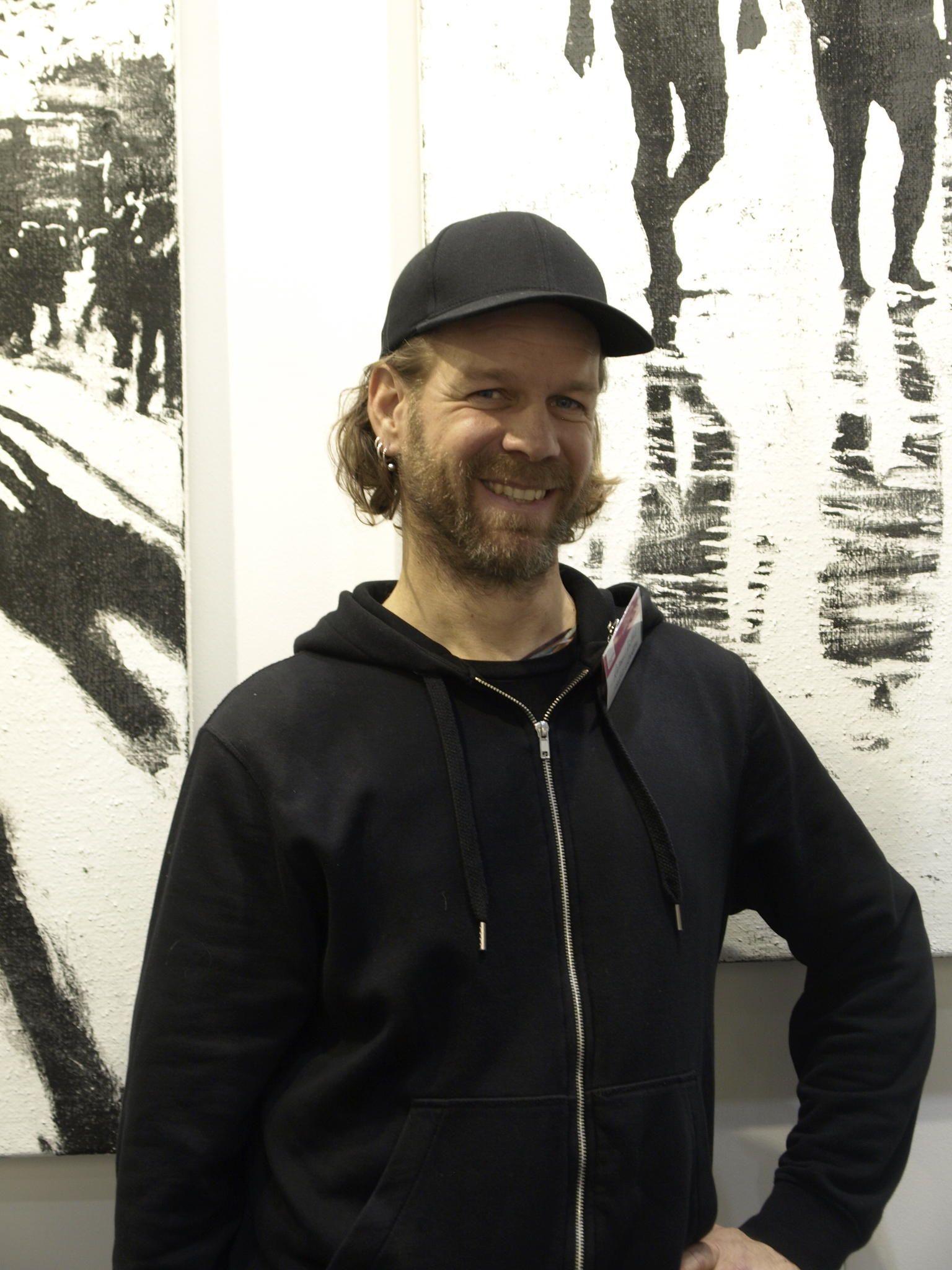 Rasmus-Hirthe