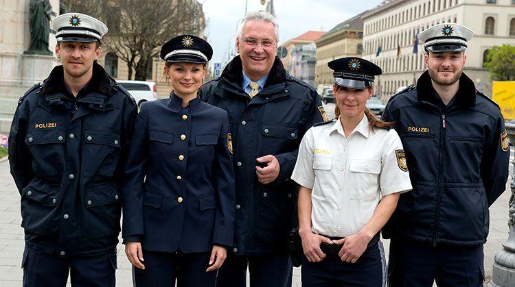 polizei-bayern-3-dpa