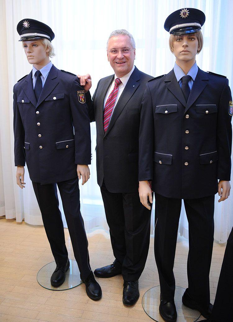 polizei-bayern-5