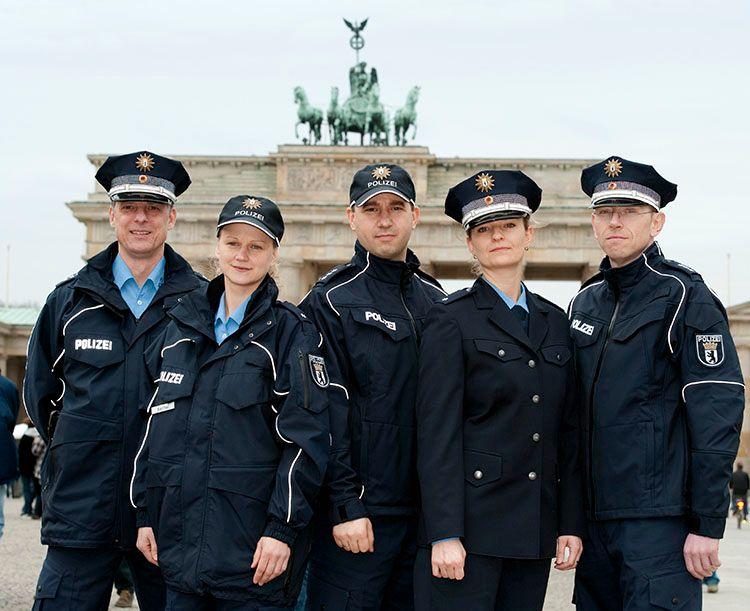 polizei-berlin-dpa