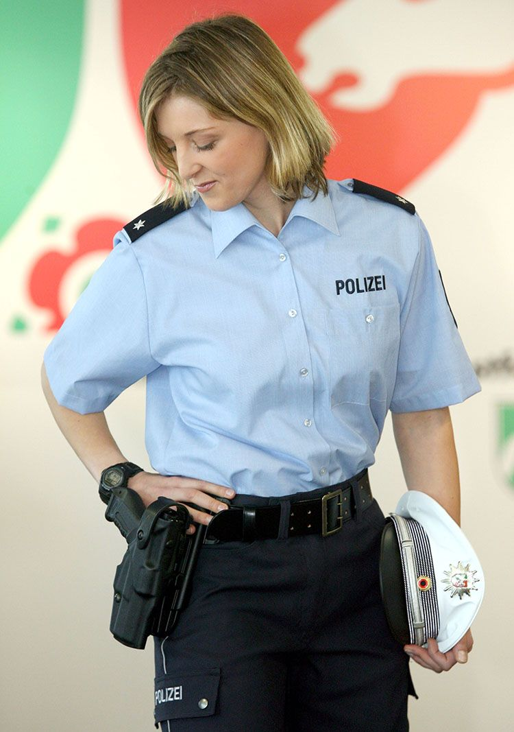polizei-nrw