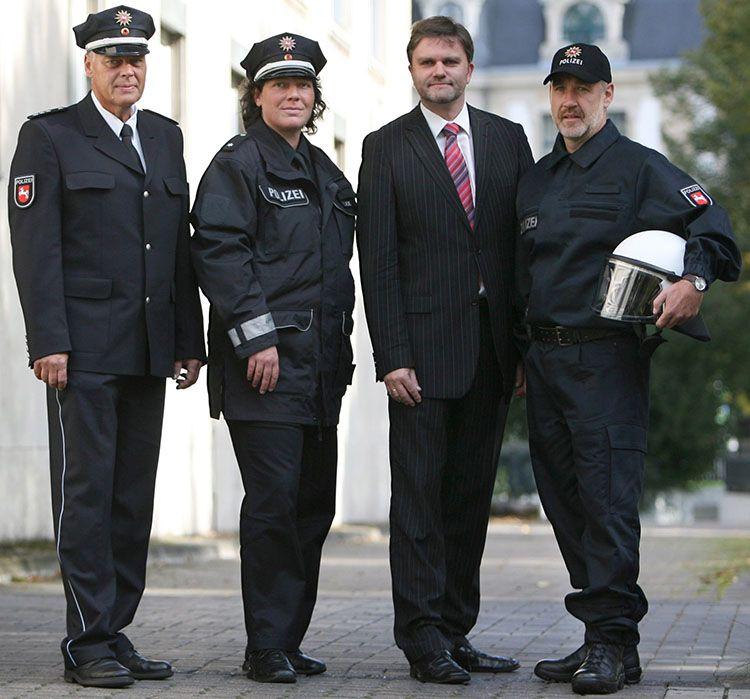 polizei-nds