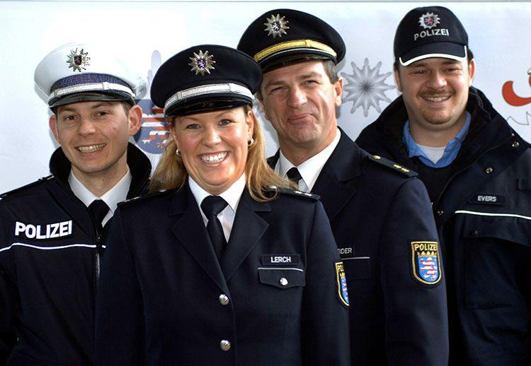 polizei-hessen