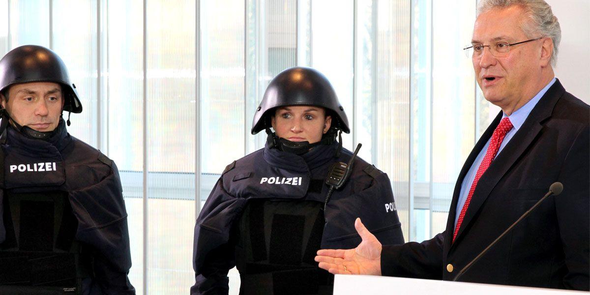 polizei-opener