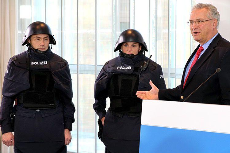 polizei-helmchen