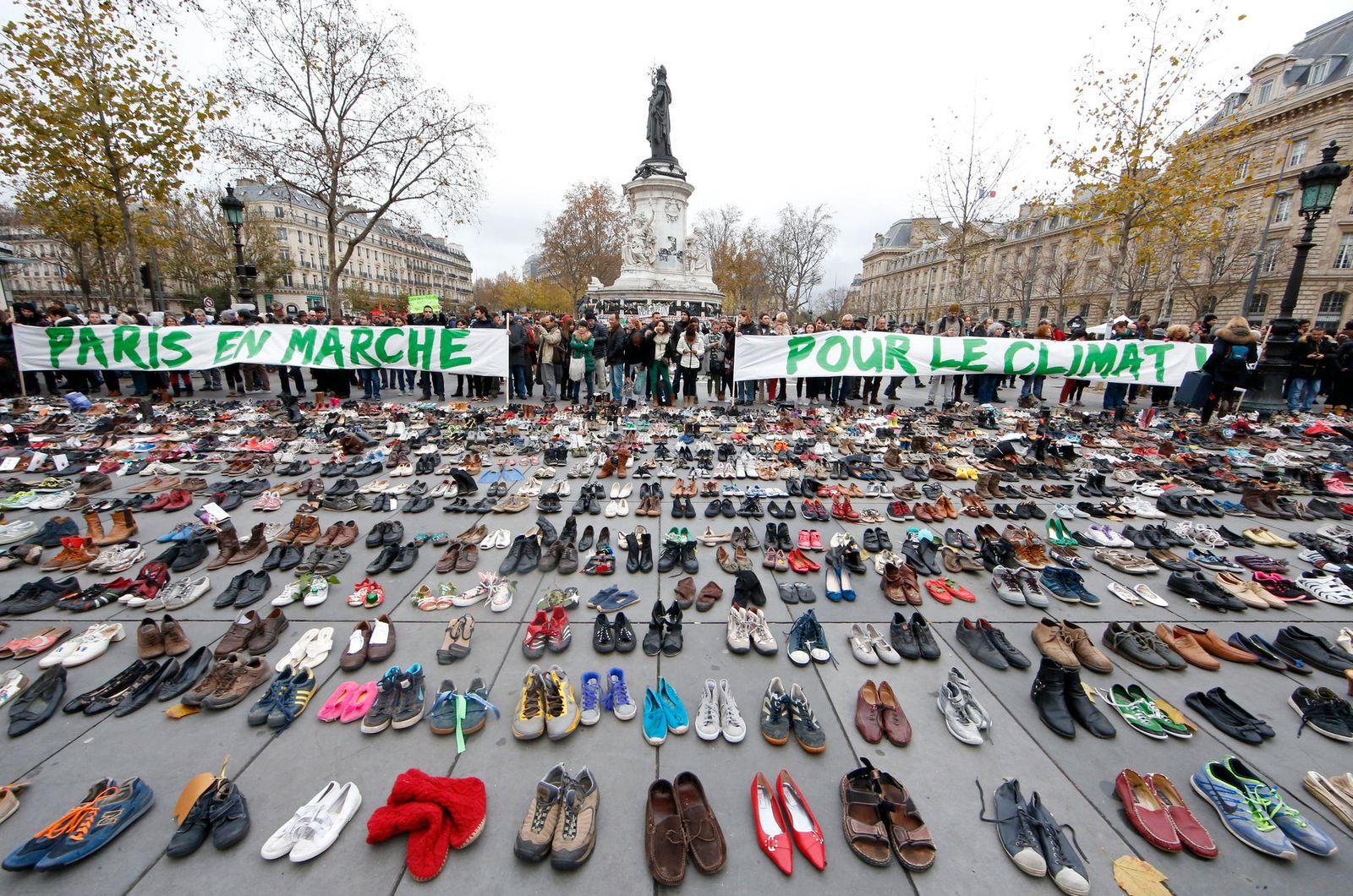 Climate-March-Titelbild-Reuters