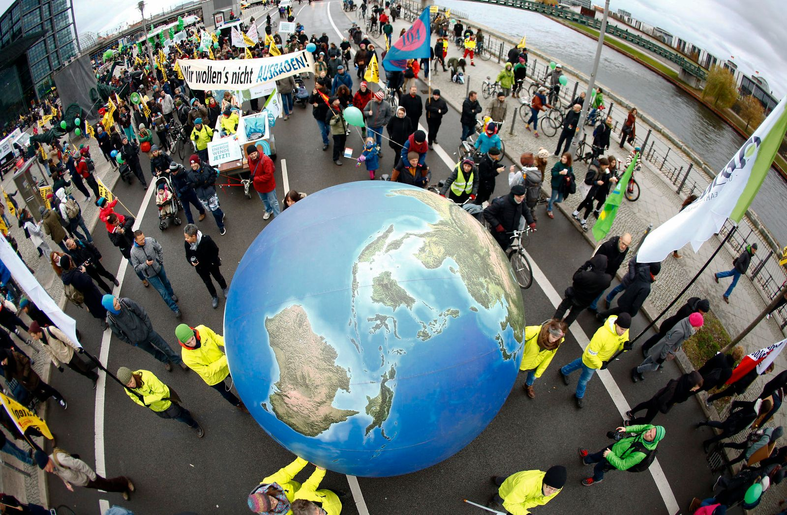Climate-March-Berlin-Reuters