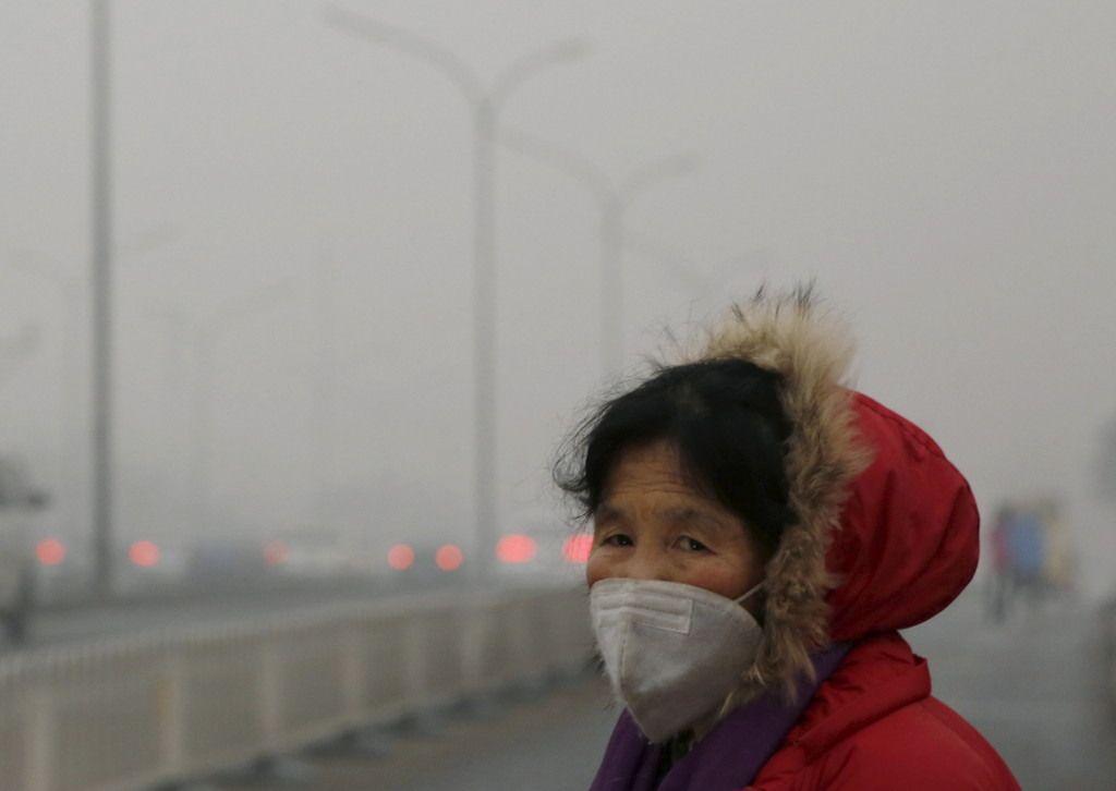 Reuters-Kim-Kyung-Hoon-Peking-1