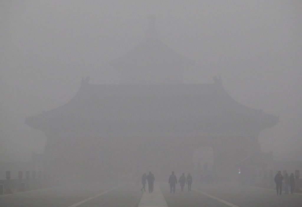 REUTERS-Peking-2