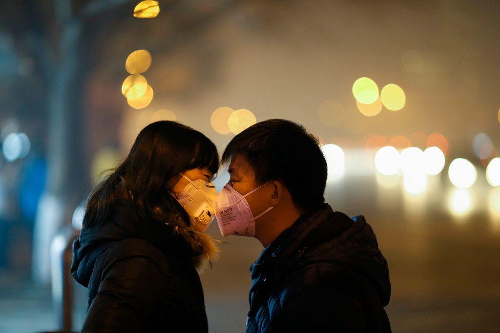 Reuters-Lintao-Zhang-Peking