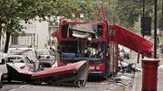 """Das Leben nach den Anschlägen: """"So ein Ereignis nimmt dir die Naivität"""""""
