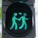 In Flensburg gibt es jetzt ein schwules Ampelpärchen