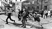 Die Ikone des Nazi-Widerstands bekommt eine Statue – dabei war's nur ein Missverständnis
