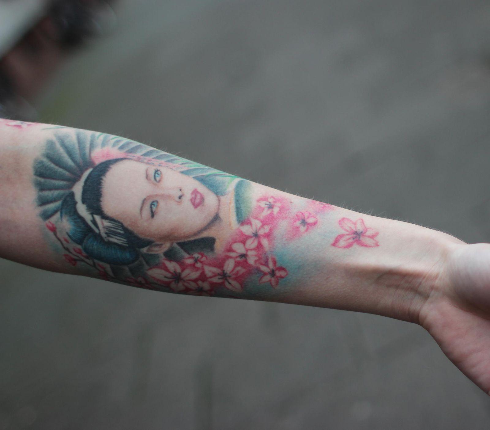 Tattoo Umfrage2