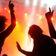 Musik-Tipp: Diese elektronischen Sets bringen dich durchs Wochenende