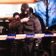 Terrorverdächtige in Belgien festgenommen