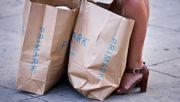 Du möchtest bewusster einkaufen? Diese vier Vorsätze helfen