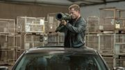 """""""Tatort"""" oder """"Stirb langsam"""", Nick Tschiller oder John McClane: Wer hat's gesagt?"""