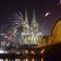 Was wir bislang über die Übergriffe in Köln wissen